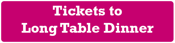 Tickets Long Table Dinner