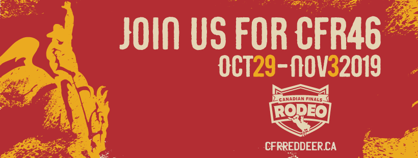 CFR46 Save the Date