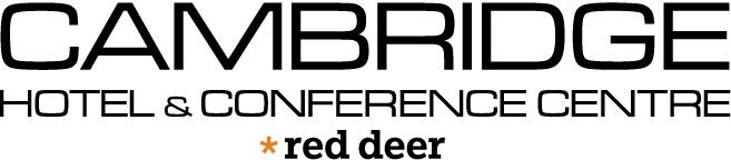 Cambridge-RedDeer-LOGO.jpg