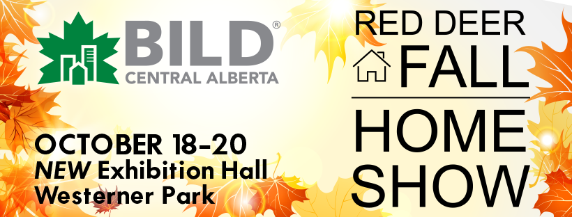 Red Deer Fall Home Show.png