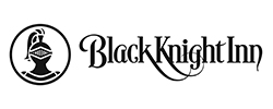 BlackKnightInn