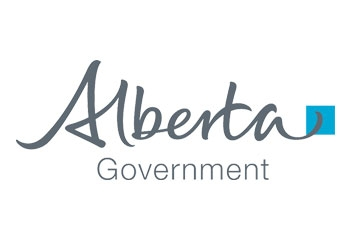 The Government of Alberta