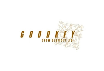 Goodkey Show Services Ltd.