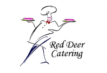 Red Deer Catering